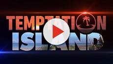 Video: Temptation Island: Francesco Chiofalo-Selvaggia Roma, è ancora polemica