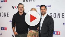 L'histoire cachée de la nouvelle série de TF1, 'Gone'