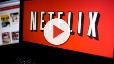 Netflix poderá ser comprada pela Apple nos próximos dias