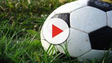 Serie C caos: un club sull'orlo del baratro? News calciomercat,o VIDEO