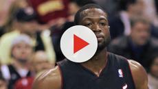 NBA : Cleveland se remet sur le droit chemin