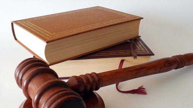 Torino: giudice donna assolve 41enne accusato di violenza, sentenza choc