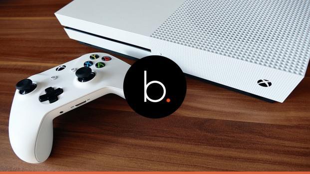 Microsoft: la Kinect non verrà più prodotta?
