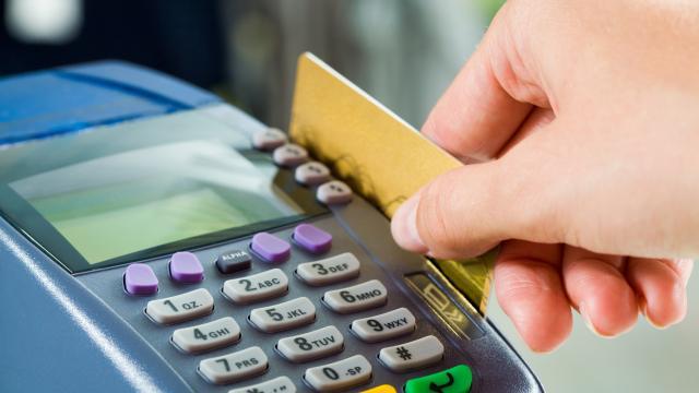 Cómo las transacciones sin efectivo te hacen la vida más fácil