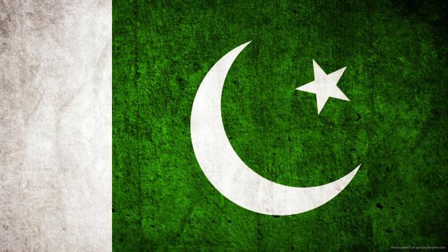 China se apresura a la defensa de Pakistán después del estallido de Trump