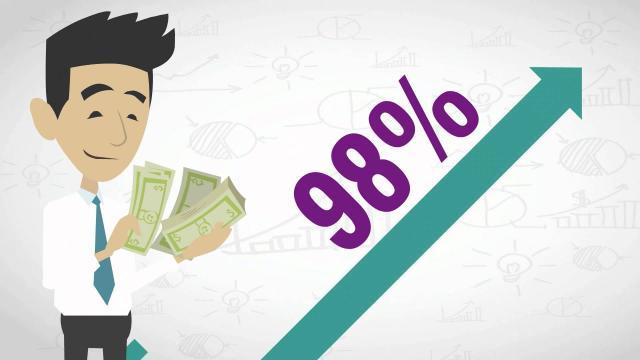 Los inversores filipinos cambian más a efectivo - encuesta