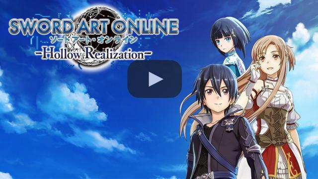 El creador de 'Sword Art Online' se burla de su estreno de la temporada 3