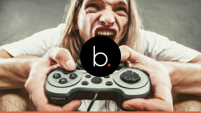 Top 5 worst types of players in online multiplayer video games you can encounter