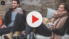 Assista: 4 sinais que indicam que seu amigo pode estar se apaixonando por você