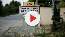 Gouvernement : Que va devenir Notre-Dame-Des-Landes ?