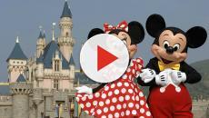 Assista: Conheça as 5 maiores gafes que a Disney já cometeu em seus filmes