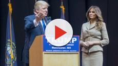 Meryl Streep calls out Melania, Ivanka Trump for ignoring 'Me Too' movement