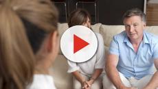 Vídeo: amante grávida é espancada e esposa pisa na barriga