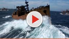 Veja algumas curiosidades inimagináveis acerca do Triangulo das Bermudas