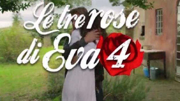 Le tre rose di Eva: anticipazioni prossima ed ultima puntata