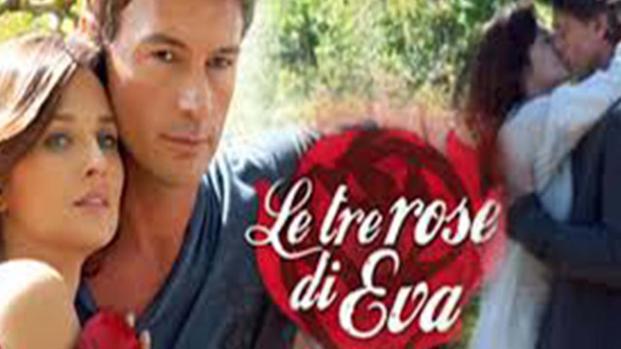 Le tre rose di Eva 5, la prossima stagione si farà? Ecco la verità