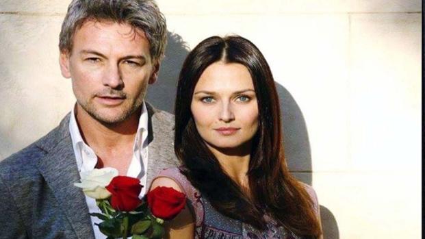 """Gran finale di """"Le tre rose di Eva"""", Alessandro è morto?"""