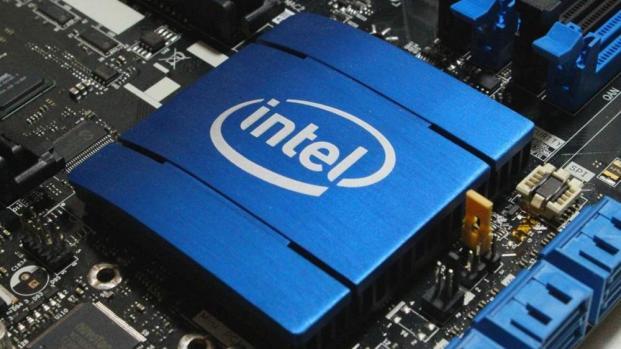 Falla nei processori Intel, Arm, Amd: a rischio sicurezza di pc e smartphone