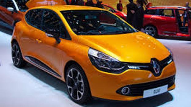 Incentivi rottamazione auto gennaio 2018: offerte di Opel, Toyota e Renault