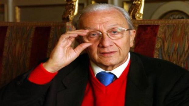 Ferdinando Imposimato si è spento all'età di 81 anni