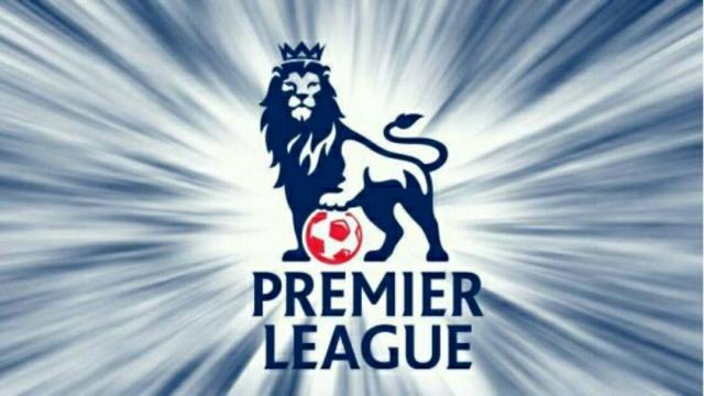 Premier League, Manchester City lâche ses adversaires!
