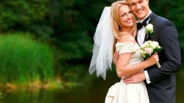 Origen del concepto de matrimonio para la Iglesia Adventista del Séptimo Día