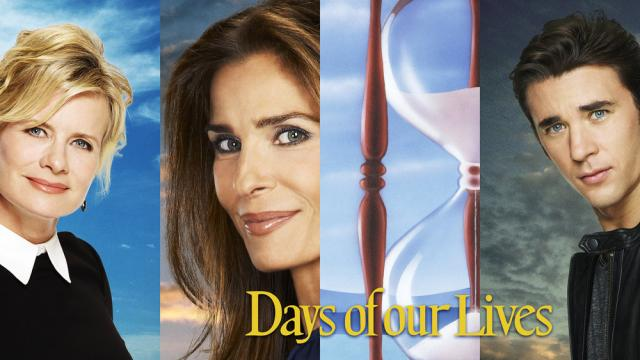 'Days of our Lives' spoilers: Which citizen of Salem will die in 2018?