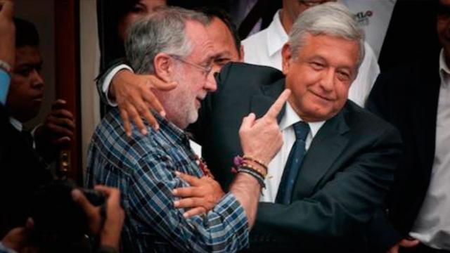 La criticada estrategia de AMLO para combatir la inseguridad en México