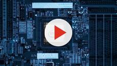 Vídeo: Falhas em chips Intel podem afetar segurança de PCs e smartphones.