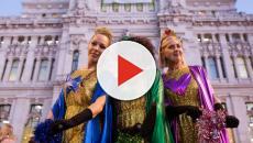 VIDEO: Se armó el Belén en las Cabalgatas de Reyes 2018