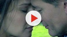 Replica Le tre rose di Eva4 ultima puntata su VideoMediaset