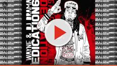 """Tracks on """"Dedication 6"""" still making its rounds in many fans playlists"""