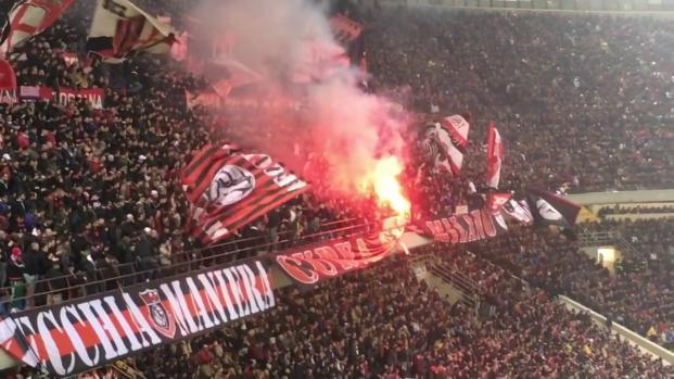 Video: Milan-Crotone: tre dubbi per Gattuso, ecco le probabili formazioni