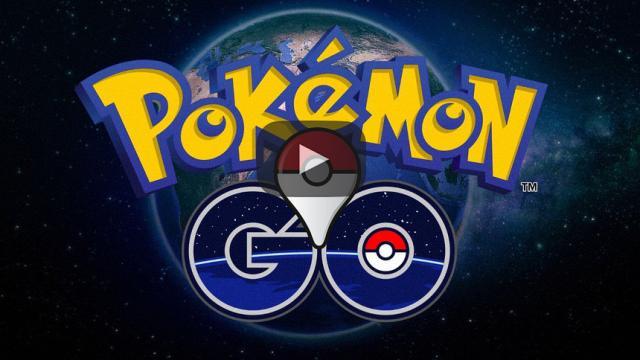 Jugadores de Pokemon Go creen que pueden convocar Ex Raid en algunos Gimnasios