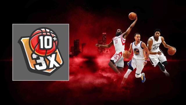 El sistema de lotería de la NBA está arruinando la historia de los Bulls