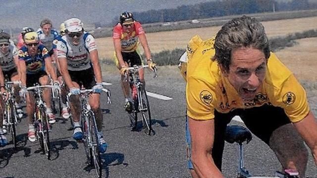 Ciclismo, Greg Lemond, duro en Froome: 'Cielo demasiado bueno para ser verdad'