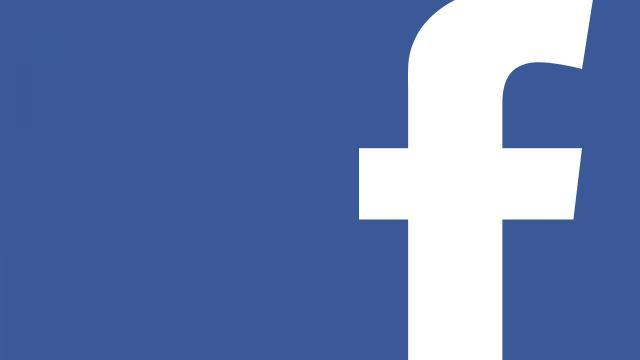 No me gusta: Cómo Facebook está jugando un papel en el genocidio Rohingya