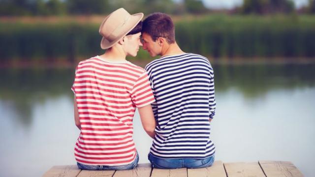 Vídeo: Veja 9 coisas que são mais íntimas que sexo e todo faz junto.