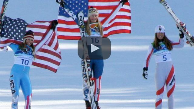 ¡Increíble! Corea del Norte participará en los Juegos Olímpicos de Invierno