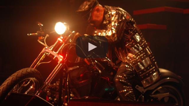 Escucha el nuevo track del Firepower de Judas Priest, 'Lightning Strike'