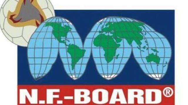 El fútbol en el mundo, ¡VIVA la World Cup!