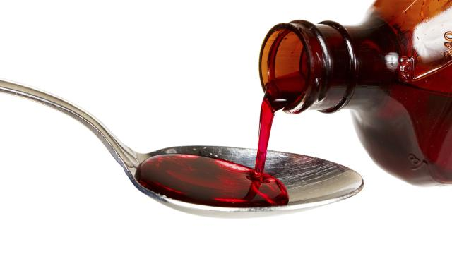 La prohibición de codeína provoca quejas de los consumidores
