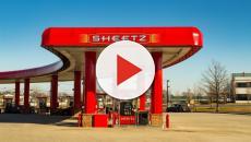 Sheetz vs Wawa: the ultimate debate