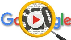 Search engine optimization, how to get found on the internet