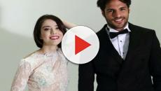Video: Matrimonio in arrivo per Serkan Cayoglu e Ozge Gurel?