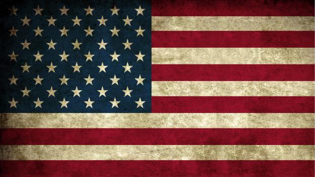 Estados Unidos insta a Gran Bretaña a romper con las restricciones comerciales
