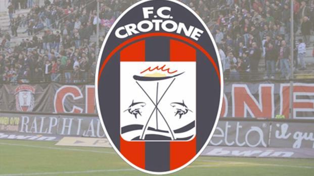 Calciomercato, Crotone: si lavora per chiudere il primo colpo