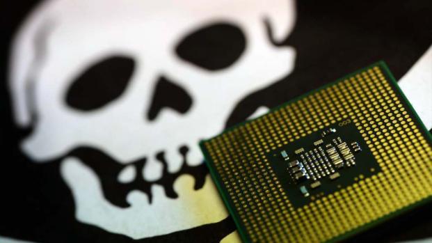 Intel, vendita sospetta di azioni prima dell'annuncio del bug globale