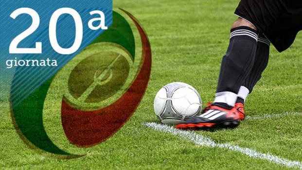 Benevento-Sampdoria: info streaming, tv e probabili formazioni