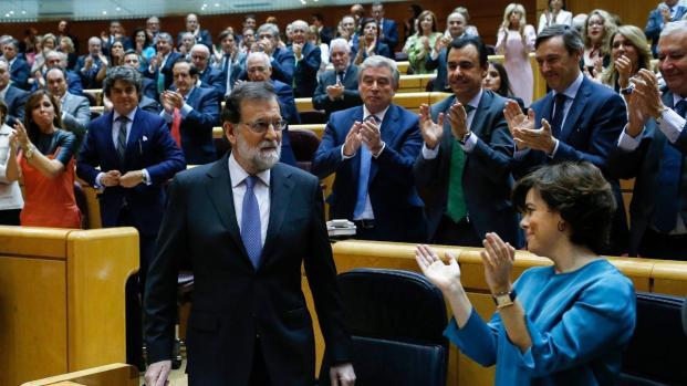 Unidos por la democracia Venezuela y España